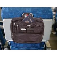 Genius Pack: High Altitude Flight Bag
