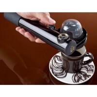 Handpresso: Wild Hybrid Handpresso