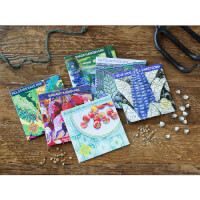 Hudson Valley Seed Company: Mix n Match Set Of 6