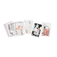 Art Card Deck