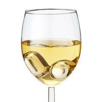 Wine Pearls