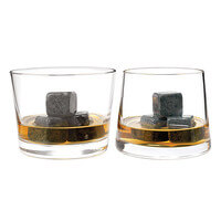 Whiskey Stones Set