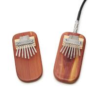 Cedar Thumb Pianos