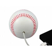 Cord Buddy: Sports Pack - Baseball