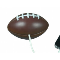 Cord Buddy: Sports Pack - Football