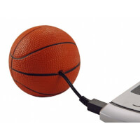 Cord Buddy: Sports Pack - Basketball