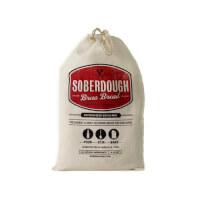 SoberDough: The Classic