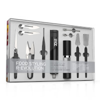 Food Styling Precision Tool Set