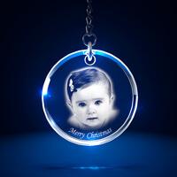 Ornament Circle