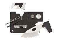 Credit Card Companion Tool