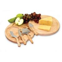 Outdoor Circo Cheese Set