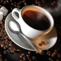 Gourmet Coffee Of The Month Club
