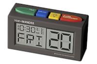 MedCenter Reminder Clock