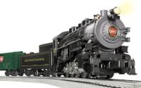 Lionel Pennsylvania Flyer Freight Train Set