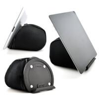 IProp Bean Bag Tablet Holder
