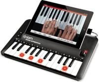 Piano Keyboard For IPad