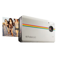 Polaroid Digital Instant Print Camera