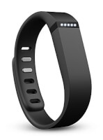Fitbit Wireless Activity + Sleep Wristband