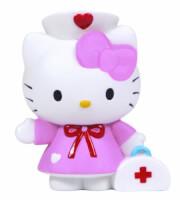 Hello Kitty Nurse Figurine