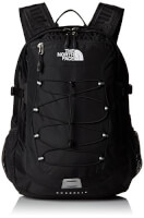 The North Face Borealis Backpack Mens