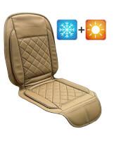 Heated & Cooled Seat Cushion