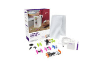 Electronics CloudBit Starter Kit