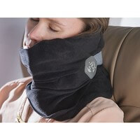Trtl: Neck Support Travel Pillow