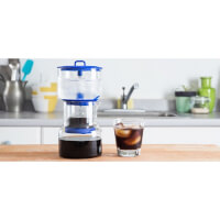 Cold Brew Coffee Maker