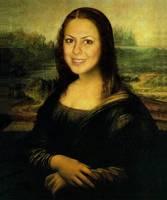 Mona Stephanie From Photos
