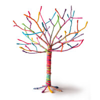 Yarn Tree Kit