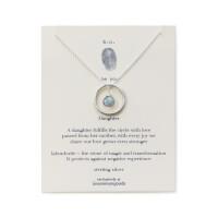Ring Of Love - Daughter