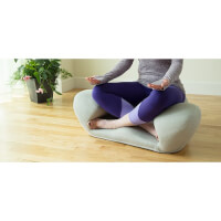 Ergonomic Meditation Seat