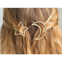 Jolie: Hair Clip