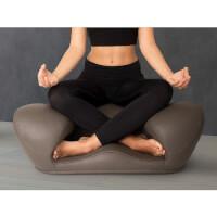 Alexia: Ergonomic Meditation Seat - Vegan