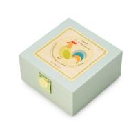 2017 Birth Year Box