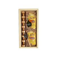 Repast: Ravioli Making Gift Box - 17