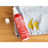 The Hate Stains Co.: Emergency Stain Rescue..