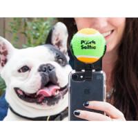 Pooch Selfie: Prop For Dog Photos & Selfies