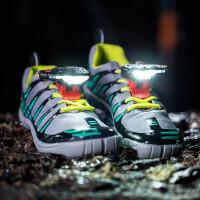 Night Runner Headlights