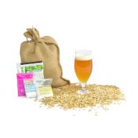 Box Brew Kits: The Taster Homebrew Beer..