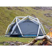 Heimplanet: The Cave Inflatable Tent
