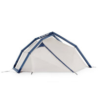 Heimplanet: Fistral Inflatable Tent - Original