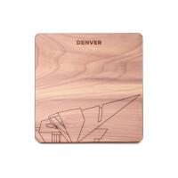 Neighborwoods: Coaster - Denver - Denver Art..