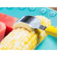 ButterOnce: Corn Butter Knife - Set Of 2