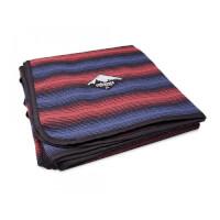 Coalatree: Kachula Adventure Blanket - Red