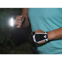 MangataLites: Rechargeable Lighted Hand-Sling