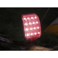 FLEXiT Flashlight: Flexible LED Task Light