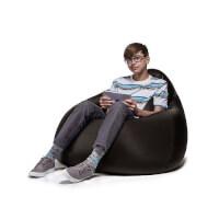 Jaxx Bean Bags: Nimbus Bean Bag Lounge Chair -..