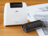 Guard Your ID: Wide Identity Protection Roller