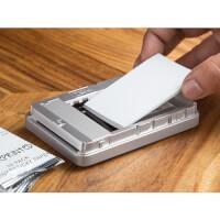Lifeprint: Wireless Photo Printer Paper